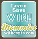 Mommies with Cents Link