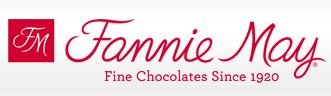 Fannie May 30% Off Coupon