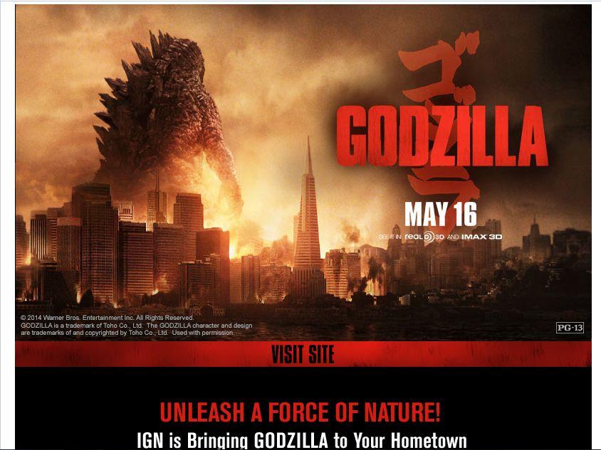 Godzilla Flame Contest Entry Rules – Migliori Pagine da Colorare