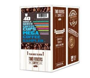 coffeegiveaway2