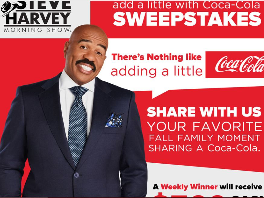 Steve harvey dating site in Brisbane