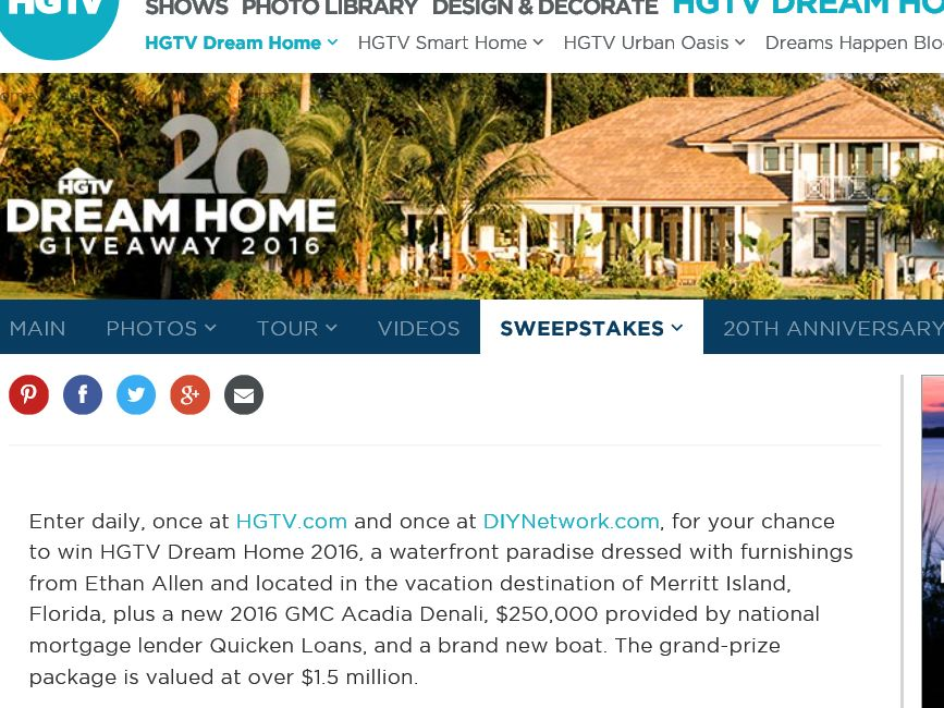 home hgtv dream home giveaway 2015 drawing home 2014hgtv home giveaway
